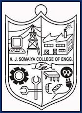 K J Somaiya College of Engineering
